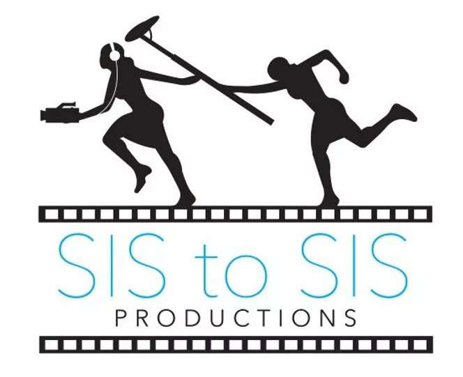 Sis to Sis Productions